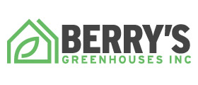 Berrys Greenhouses
